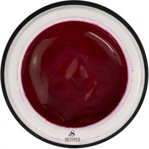 Geliniai dažai FLEX English Violet K-151 - Spalvoti geliniai dažai, numeris: k-151Tūris: 5ml