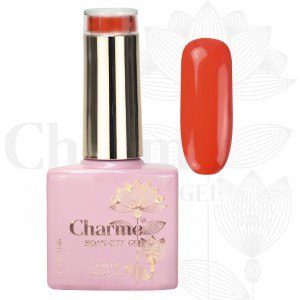 Charme Gel Color 01