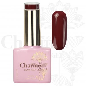 Charme Gel Color 04
