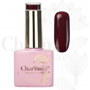 Charme Gel Color 05