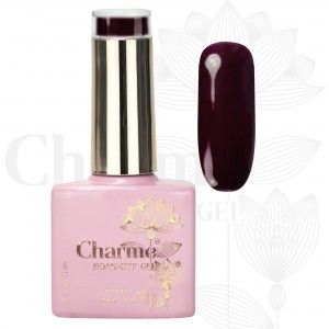 Charme Gel Color 06