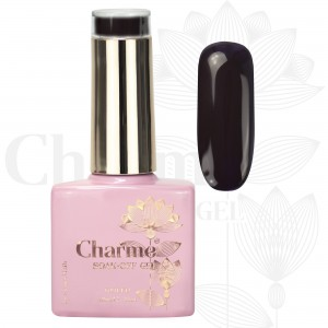 Charme Gel Color 07