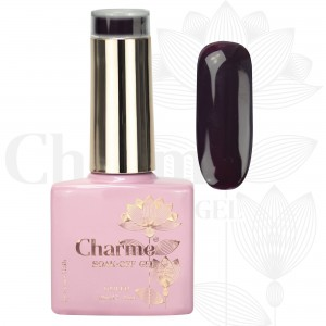 Charme Gel Color 08