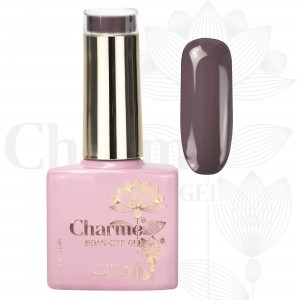 Charme Gel Color 09