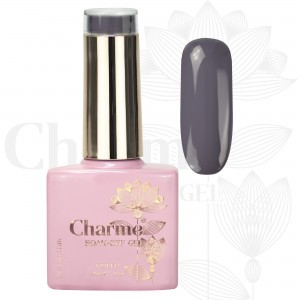 Charme Gel Color 10