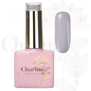 Charme Gel Color 11