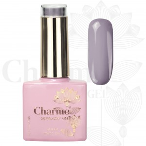 Charme Gel Color 12