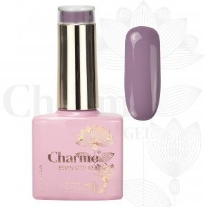 Charme Gel Color 13