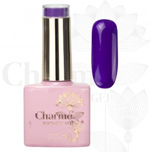 Charme Gel Color 14