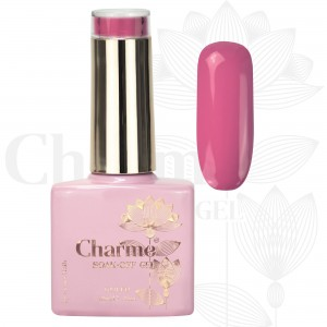 Charme Gel Color 19