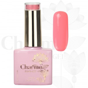 Charme Gel Color 28
