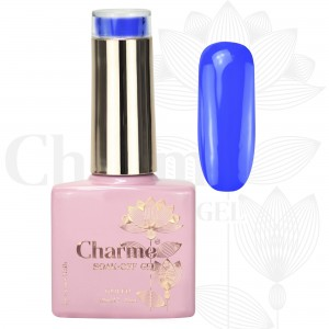 Charme Gel Color 31