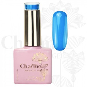 Charme Gel Color 32