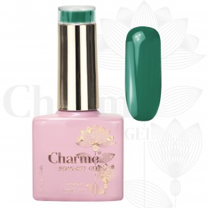 Charme Gel Color 34