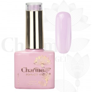 Charme Gel Color 36