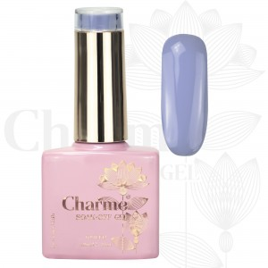 Charme Gel Color 39