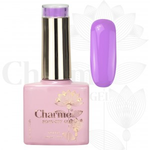 Charme Gel Color 40