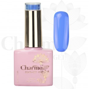 Charme Gel Color 41