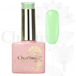 Charme Gel Color 43