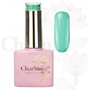 Charme Gel Color 44