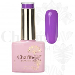 Charme Gel Color 47