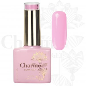Charme Gel Color 48