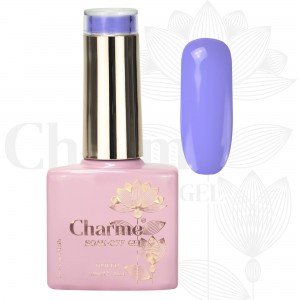 Charme Gel Color 50
