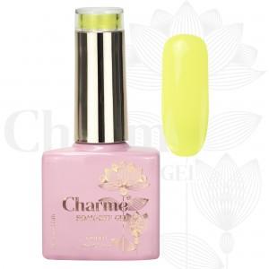 Charme Gel Neon 54