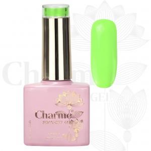 Charme Gel Neon 55