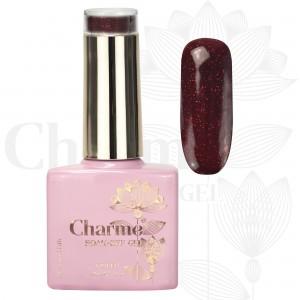 Charme Gel Shine 58