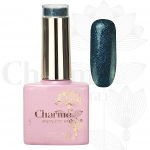 Charme Gel Shine 60