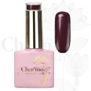 Charme Gel Shine 63