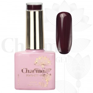 Charme Gel Shine 64