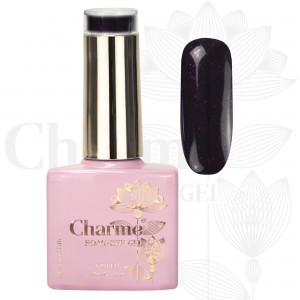 Charme Gel Shine 75