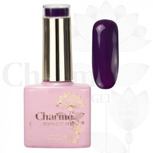 Charme Gel Color 79
