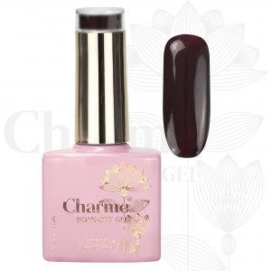 Charme Gel Color 81