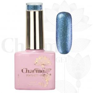 Charme Gel Chameleon 89