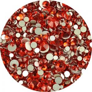 Kristalai Red