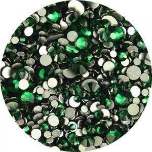 Kristalai Green