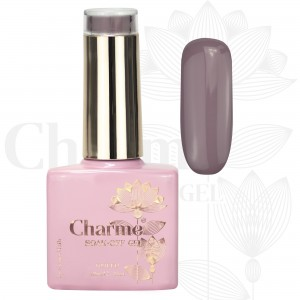 Charme Gel Color 99