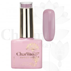 Charme Gel Color 101