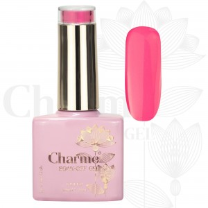Charme Gel Color 103