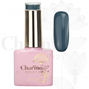 Charme Gel Color 104