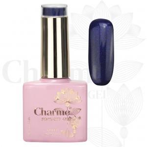 Charme Gel Shine 106
