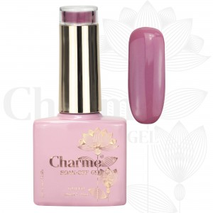 Charme Gel Color 108