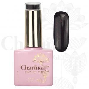 Charme Gel Shine 109
