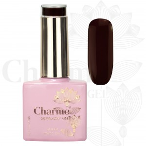 Charme Gel Color 115
