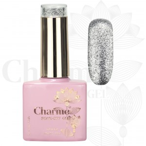 Charme Gel Platinum 123