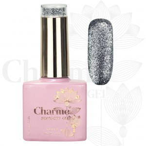 Charme Gel Platinum 125