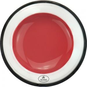 Vermilion Red K-189